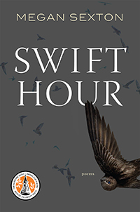 Swift Hour