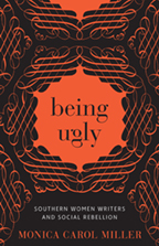 book cover - Being Ugly
