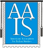 American Association for Italian Studies (AAIS)