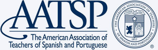 American Association for Teachers of Spanish and Portuguese (AATSP)