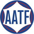 American Association of French (AATF)