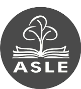Association for the Study of Literature and the Environment