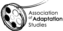 Association of Adaptation Studies
