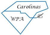 Carolina Council of Writing Program Administrators