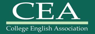 College English Association (CEA)