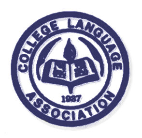 College Language Association (CLA)