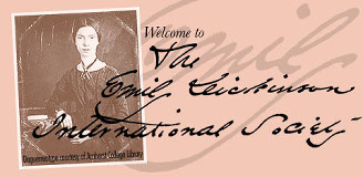 Emily Dickinson International Society