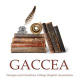 Georgia and Carolina College English Association (GACCEA)