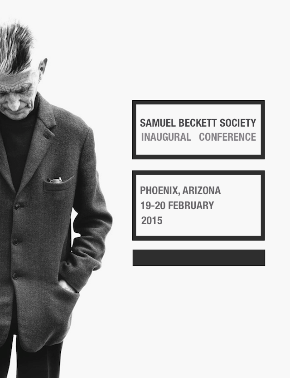 Samuel Beckett Society
