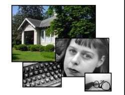 The Carson McCullers Center for Writers and Musicians