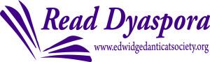 Edwidge Danticat Society's logo