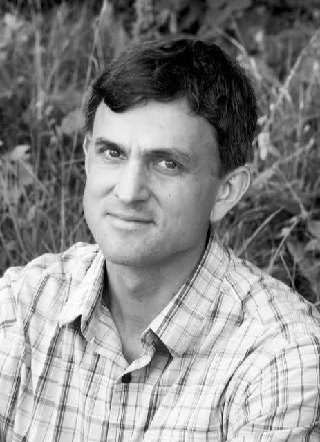Bryan Giemza