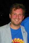 Dan Abitz